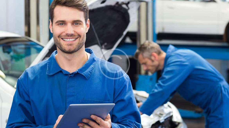 Warranty Issues Handling